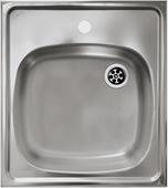 Кухонная мойка FRANKE - ETL 610-45 (101.0036.535)