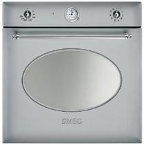 Духовой шкаф SMEG - SF855X