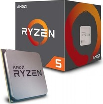 Процессор AMD - Ryzen 7 3800X