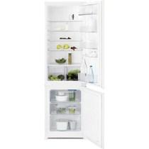 Холодильник ELECTROLUX - ENN92801BW
