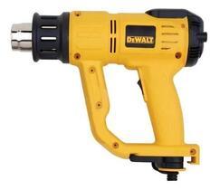Фен строительный DEWALT - D26414