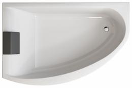 Ванна акриловая - KOLO - XWA3371001 MIRA