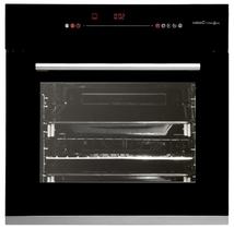 Духовой шкаф - CATA - HGR-110-AS-BK (в наличии) ID:TS016290