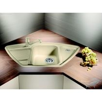 Кухонная мойка BLANCO - Classic 9E жасмин (521341)