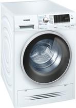 Стирально-сушильная машина SIEMENS - WD14H442OE (доставка 2-3 недели) ID:Z007256
