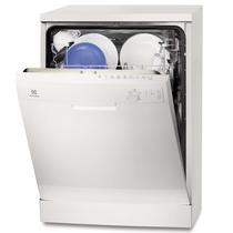 Посудомоечная машина ELECTROLUX - ESF9420LOW