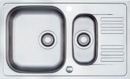 Вытяжка ELIKOR - Рубин S4 60П перлам - белый (в наличии) ID:GS010560