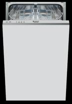 Посудомоечная машина HOTPOINT-ARISTON - LSTB 4B00 EU