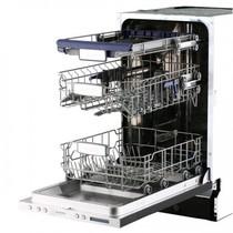 Посудомоечная машина FORNELLI - BI 45 KAMAYA S