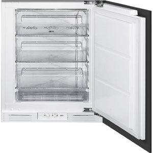 Морозильник SMEG - UD7108FSEP