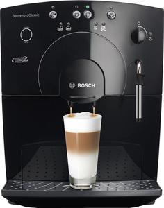 Кофемашина BOSCH - TCA5309