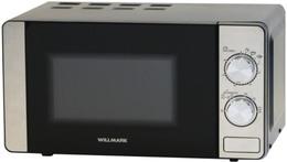 Микроволновая печь WILLMARK - WMO-204MD (ID:LS00033)