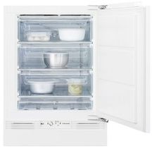 Морозильник ELECTROLUX - EUN1100FOW