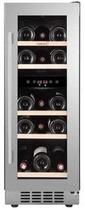 Винный шкаф CATA - VI-30017-X