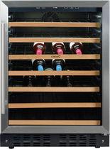 Винный шкаф CATA - VI-59087