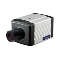 Видеокамера SURVEON - CAM2311SC-2