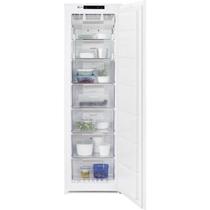 Морозильник ELECTROLUX - EUN92244AW