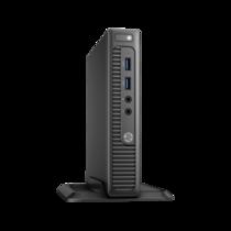Системный блок HP - 260 G2 DM 2MS62EA