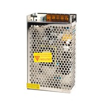 Блок вторичного питания EAGLE - EGL1210A-120W (ID:AL01484)