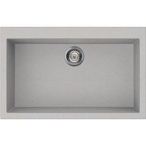 Кухонная мойка SMEG - VZ79AL