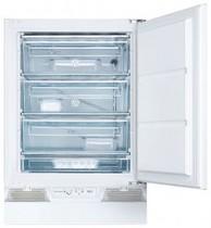Морозильник ELECTROLUX - EUN 1100 FOW