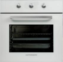Духовой шкаф Kuppersberg - HGG 663 W (в наличии) ID:KT04548