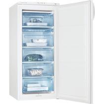 Морозильник ELECTROLUX - EUF1900AOW