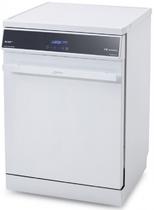 Посудомоечная машина KAISER - S 6062 XL W