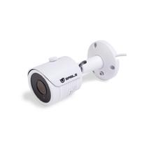 Видеокамера EAGLE - EGL-NBL380