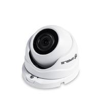 Видеокамера EAGLE - EGL-NDM470