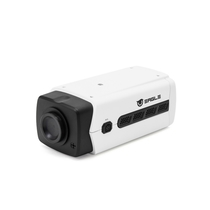 Аналоговая камера EAGLE - EGL-CKL530 (ID:AL01447)