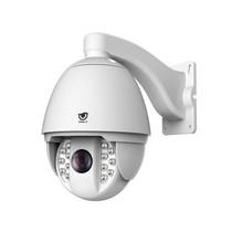Видеокамера EAGLE - EGL-CSP550