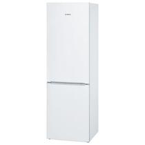 Холодильник BOSCH - KGN36NW13R