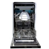 Посудомоечная машина KORTING - KDI 4550