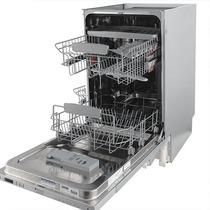 Посудомоечная машина HOTPOINT-ARISTON - LSTF 7M019 C