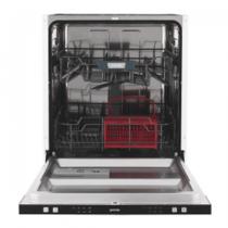 Посудомоечная машина GORENJE - GV51011