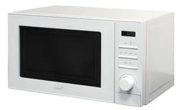 Микроволновая печь СATA - FS-20-WH