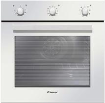 Духовой шкаф - СANDY - FPE602/6W (в наличии) ID:TS01714