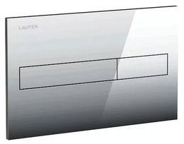 Кнопка для инсталляции - LAUFEN - 8956610040001