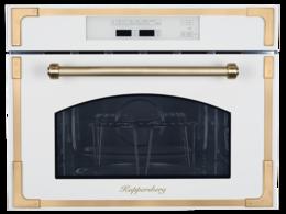 Микроволновая печь KUPPERSBERG - RMW 969 С