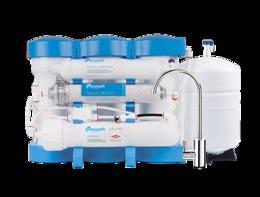 Фильтр для воды кухонный ECOSOFT - MO675MACPUREEXP