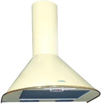 Вытяжка ELIKOR - Эпсилон 50П-430-П3Л (молоко/зол) ID:GS016795