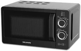 Микроволновая печь WILLMARK - WMO-232MH (ID:LS00032)