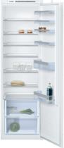 Холодильник BOSCH - KIR81AF20R