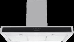 Вытяжка KUPPERSBERG - DDA 990 XBG (в наличии) ID:KT04448