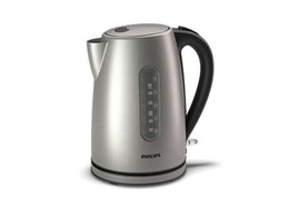 Чайник PHILIPS - HD9327