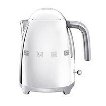 Чайник SMEG - KLF03SSEU