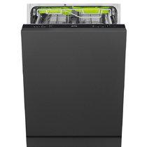 Посудомоечная машина SMEG - ST5335L