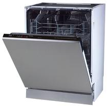 Посудомоечная машина BOMPANI - BOLT126/E