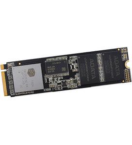 Твердотельный диск ADATA - ASX8200PNP-512GT-C ASX8200PNP-512GT-C